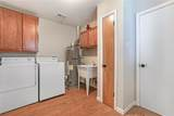 4700 Clearview Parkway - Photo 12