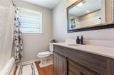 4700 Clearview Parkway - Photo 18