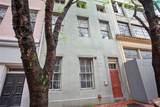 608 Baronne Street - Photo 1
