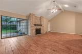 3716 Red Cypress Drive - Photo 3