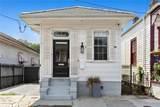 1026 Bartholomew Street - Photo 2