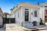 1026 Bartholomew Street - Photo 21