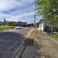 2212 Pauger Street - Photo 3