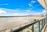 600 Port Of New Orleans Place - Photo 22