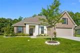 38489 Camellia Cove Road - Photo 1