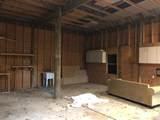 43038 Pecan Ridge Drive - Photo 10