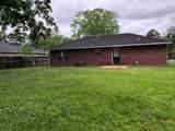 43038 Pecan Ridge Drive - Photo 7