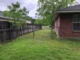 43038 Pecan Ridge Drive - Photo 8