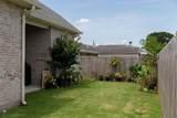 2417 Pecan Drive - Photo 36