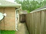 1112 Rose Meadow Loop - Photo 23