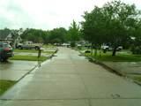 1112 Rose Meadow Loop - Photo 25