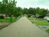 1112 Rose Meadow Loop - Photo 26
