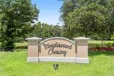 547 Tanglewood Drive - Photo 20