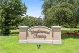 547 Tanglewood Drive - Photo 40