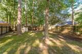 706 Plantation Drive - Photo 21