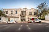 1208 St. Charles Avenue - Photo 1