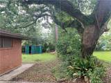 1070 Audubon Street - Photo 6