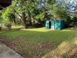 1070 Audubon Street - Photo 7