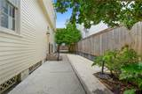 428 Calhoun Street - Photo 19