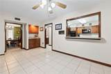 805 Pine Alley Drive - Photo 13
