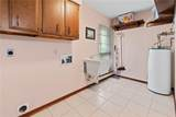 805 Pine Alley Drive - Photo 17
