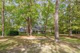 805 Pine Alley Drive - Photo 2