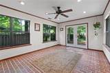 805 Pine Alley Drive - Photo 20
