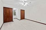 805 Pine Alley Drive - Photo 28