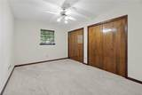 805 Pine Alley Drive - Photo 29