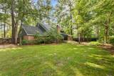 805 Pine Alley Drive - Photo 34
