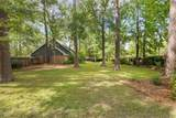 805 Pine Alley Drive - Photo 35