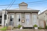 8132 Hampson Street - Photo 2