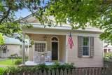 836 Cherokee Street - Photo 1