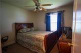 605 Betsy Ross Court - Photo 10