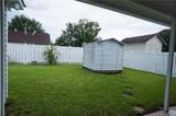 605 Betsy Ross Court - Photo 13