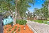 200 Fountains Park Boulevard - Photo 14