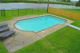 3617 Lake Lynn Drive - Photo 28
