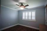 326 River Point Drive - Photo 10