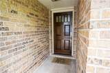 326 River Point Drive - Photo 2
