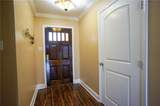 326 River Point Drive - Photo 3
