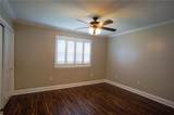 326 River Point Drive - Photo 9