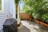 8014 Plum Street - Photo 15