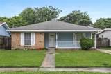 3815 Delaware Avenue - Photo 1