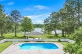 3 Bleu Lake Drive - Photo 3
