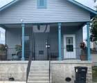 3519 Eagle Street - Photo 1