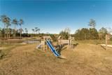 1217 Deer Park Court - Photo 31