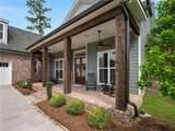 609 Alder Creek Court - Photo 2