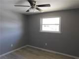 3443 Huntlee Drive - Photo 11