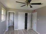 3443 Huntlee Drive - Photo 14