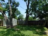 3443 Huntlee Drive - Photo 16